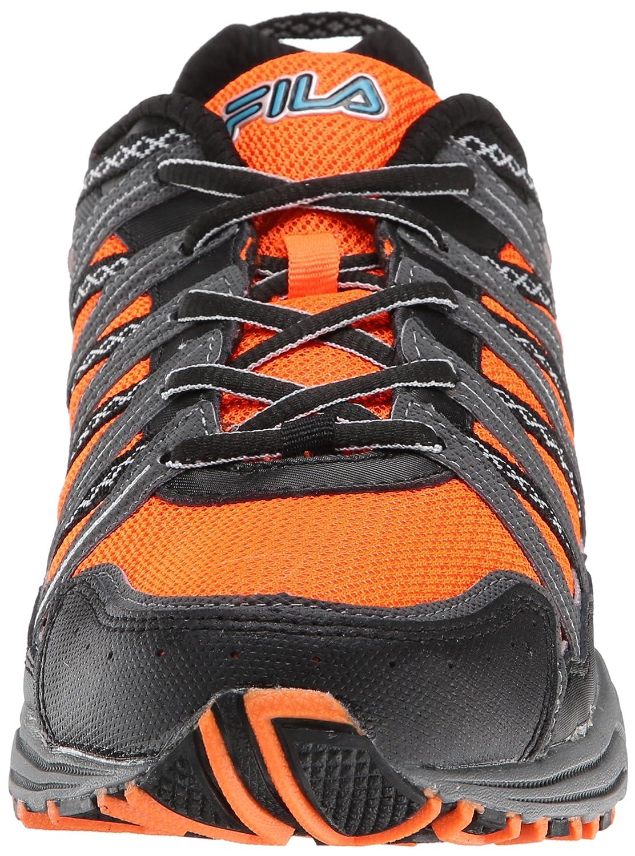 New Balance WRUSH Herren US 10 UK Grau Breit Turnschuhe UK 10 9.5 EU 41 06d64f