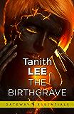 The Birthgrave (Gateway Essentials)