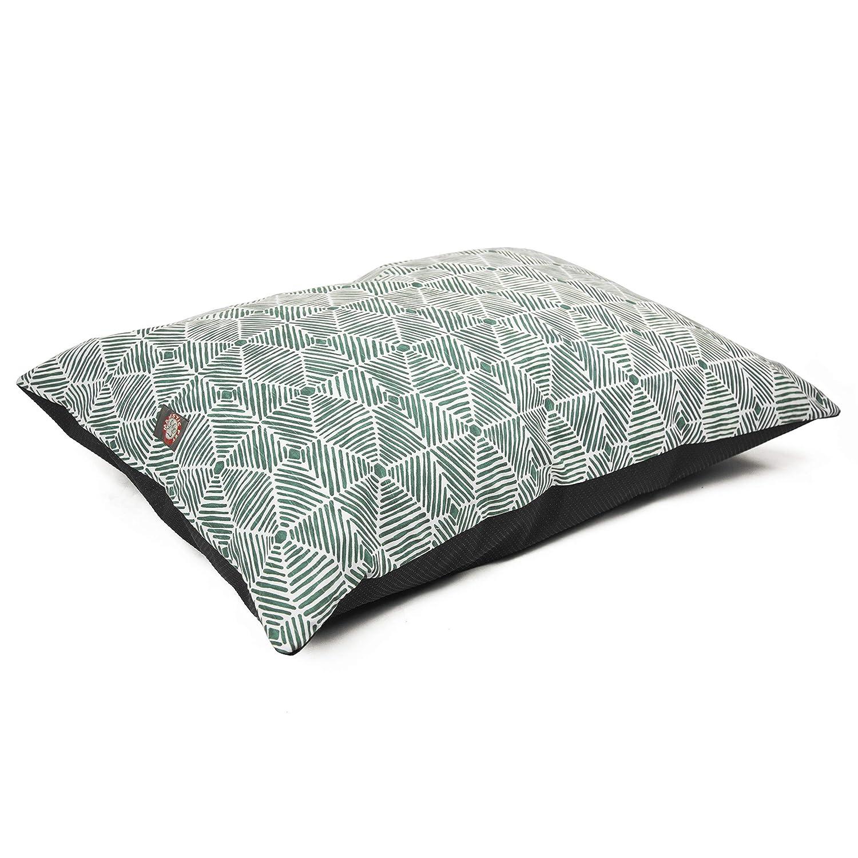 Amazon.com: Majestic Pet - Almohada de cama para mascotas ...