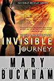 INVISIBLE JOURNEY BOOK 4: ALEX NOZIAK (Alex Noziak Novels)