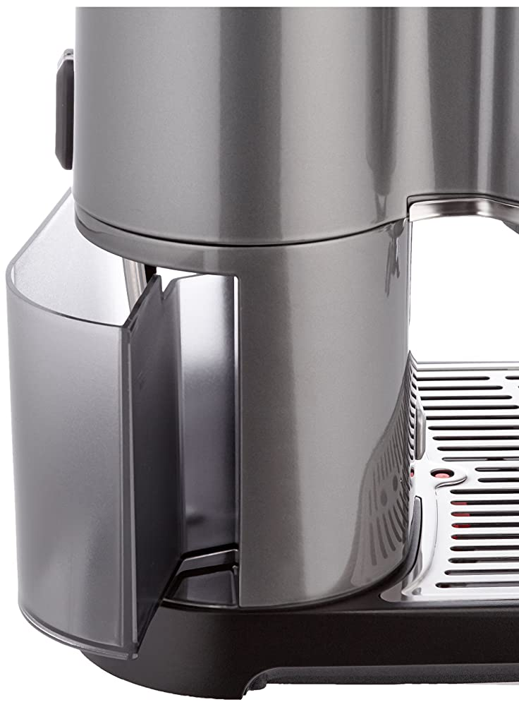 KitchenAid Artisan 5KES100 - coffee makers (freestanding, Espresso ...