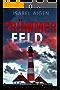 Trümmerfeld: Nordfriesland-Krimi (Mordfriesland 2)
