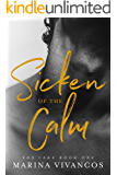 Sicken of the Calm (Fox Lake Book 1)