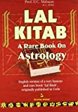 Lal-Kitab: A Rare Book on Astrology