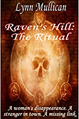 The Ritual: Raven's Hill II Kindle Edition