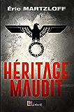Héritage maudit