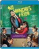 No Manches Frida [Blu-ray]