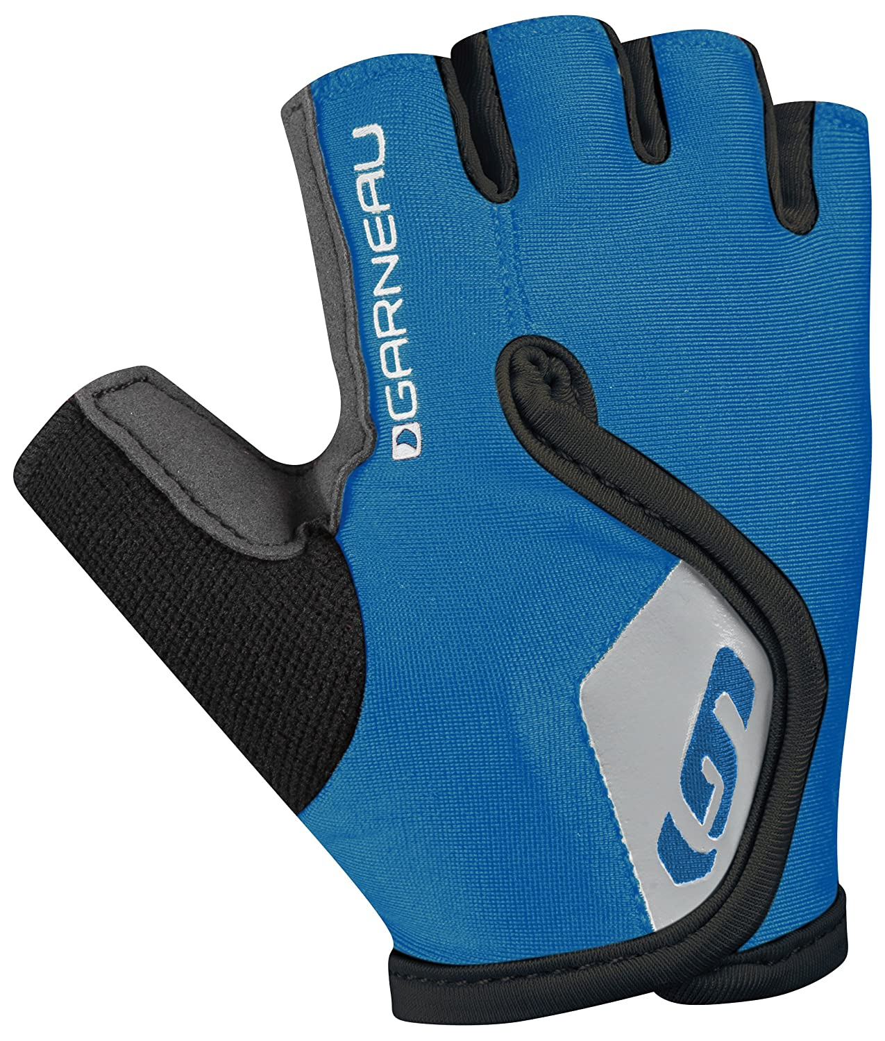 Louis Garneau Rookie Ride Cycling Gloves