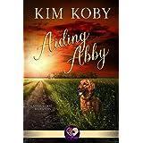 Aiding Abby (The Gold Coast Retrievers Book 10)