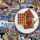 Waffles, Triangles & Jesus