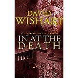 In at the Death (Marcus Corvinus Book 11)