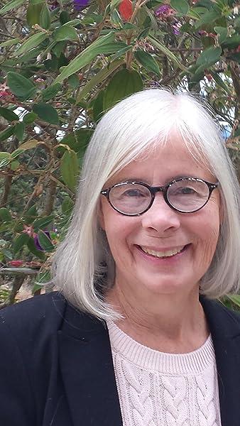 Janelle Dietrick Author Interview