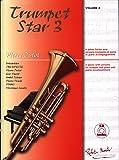 Trumpet star vol 3