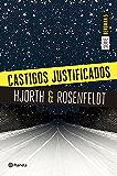 Castigos justificados (Serie Bergman 5) (Volumen independiente)