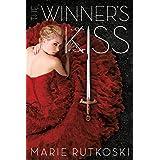 The Winner's Kiss (The Winner's Trilogy Book 3)