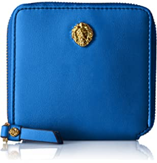 Anne Klein French Wallet