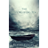 The Unforgiving Sea (The Searight Saga Book 2)