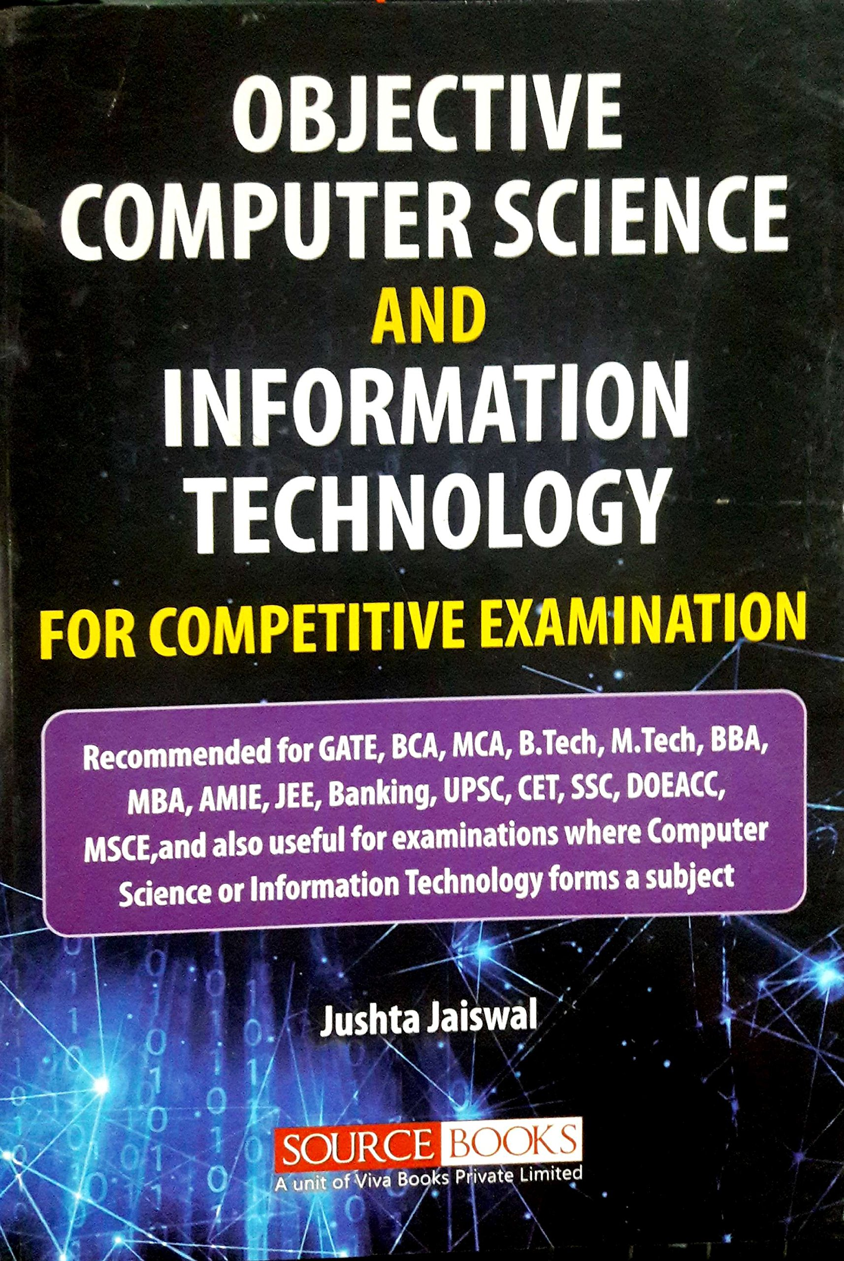 Computer Graphics Pdf Books For Bca