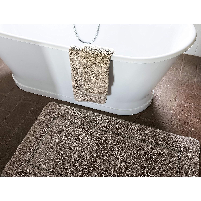 800-GSM - Black Graccioza Egoist Wash Cloth 12 x 12 Made in Portugal 100/% Egyptian Giza Cotton
