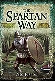 The Spartan Way
