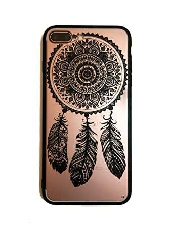 iphone 7 case dreamcatcher