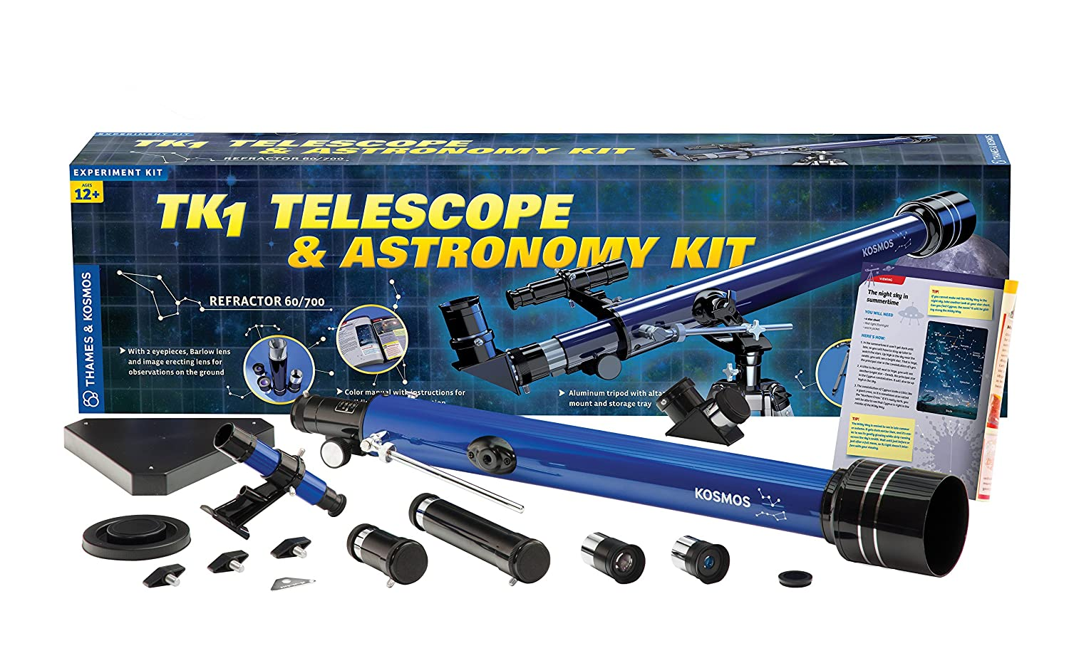 Best rated in telescopes helpful customer reviews amazon