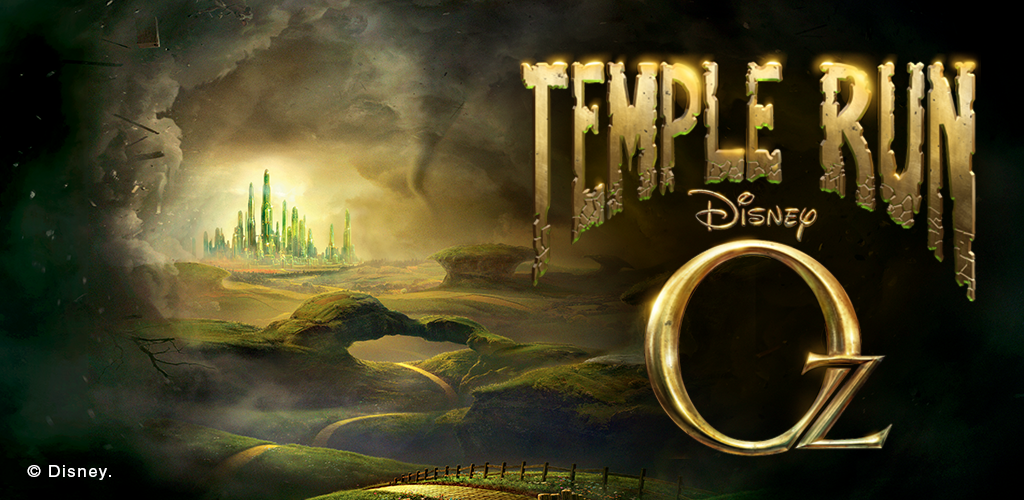 Temple run java games 240x400 screen size games com