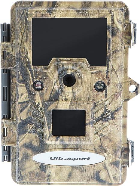 Ultrasport Umove Secure Guard Pro (Ready) vigilancia/cámara de ...