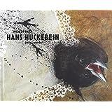 Hans Huckebein: Der Unglücksrabe
