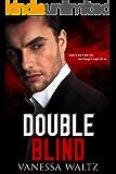 Double Blind (Vittorio Crime Family Book 2)