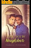 The New Neighbor (The Juniper Court Series)