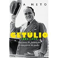 Getúlio 1 (1882-1930)