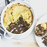 Cottage Pie by Chef'd Partner Allrecipes (Dinner for 2)