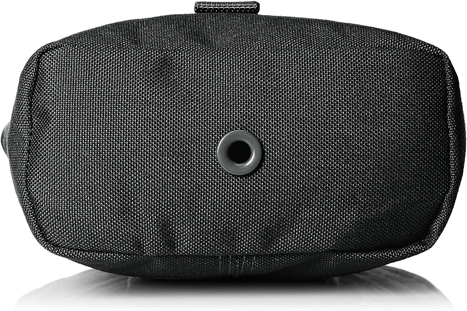 Maxpedition Sac Pliable Rollypoly