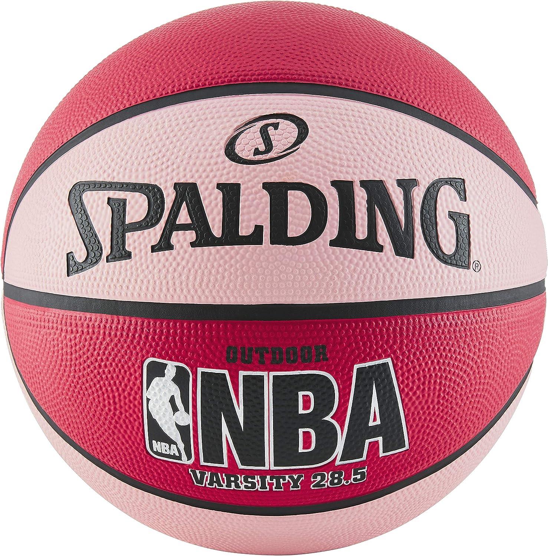Spalding NBA Varsity