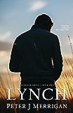 Lynch (Rider Book 2)