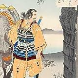 Wallpaper - Tsukioka 072