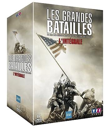 Les Grandes Batailles 91VYidUDjGL._SX342_