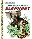 LGB The Saggy Baggy Elephant