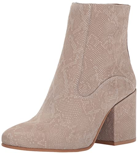 Women's LK-Rainns Ankle Boot