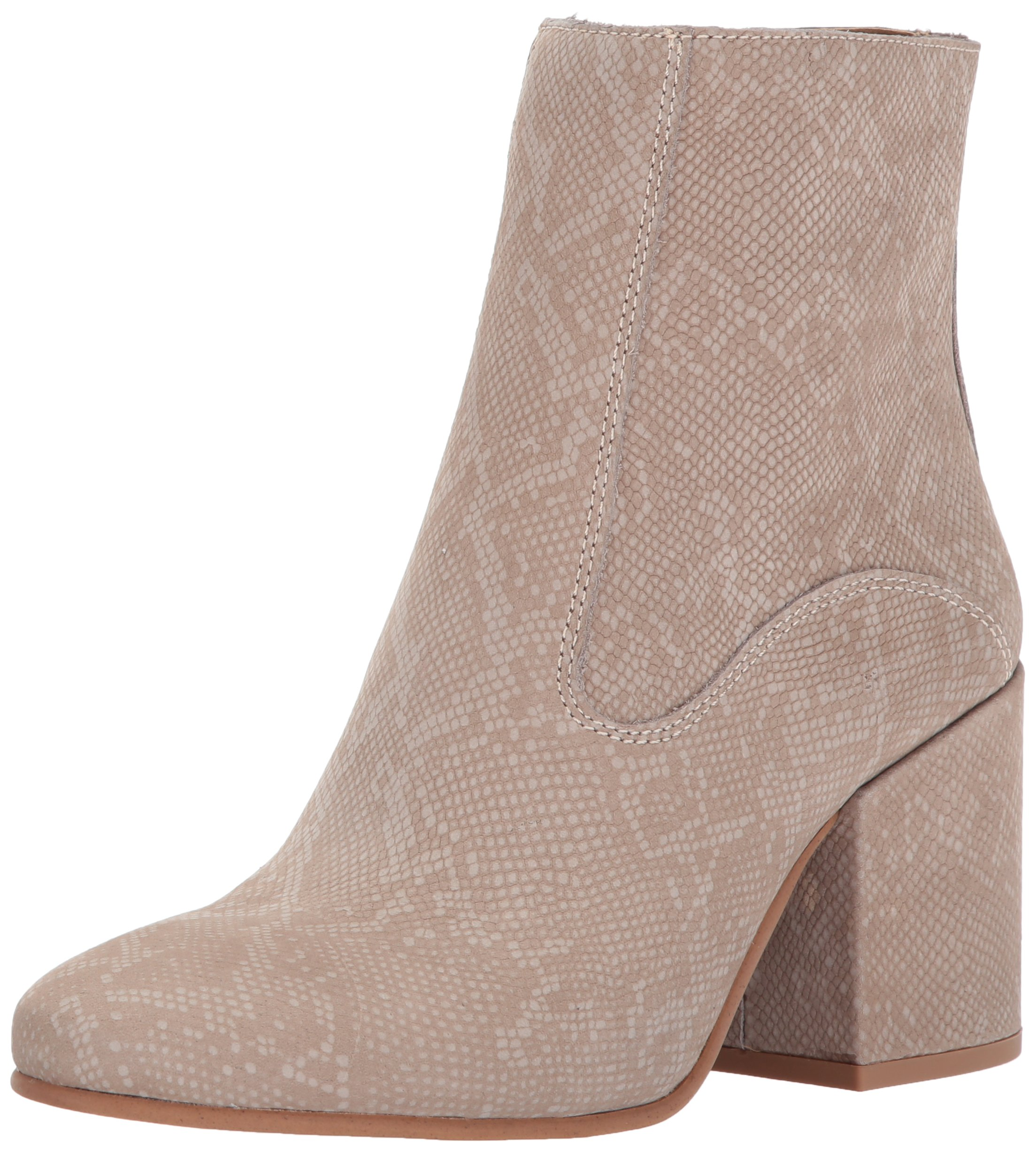 Lucky Brand Women's Rainns Ankle Boot