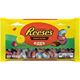 Reese's Easter Peanut Butter Eggs, 10 Ounce