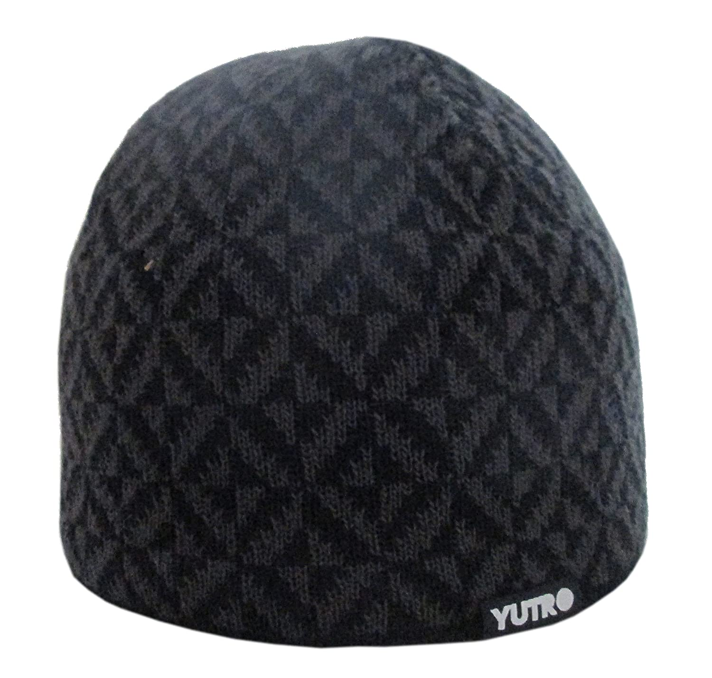 2ccc813d30b YUTRO Fashion Men s Thinsulate Flex