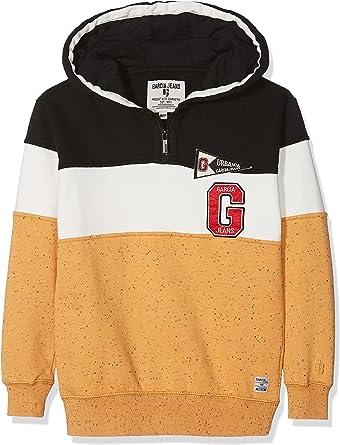 Garcia Kids Jungen Sweatshirt