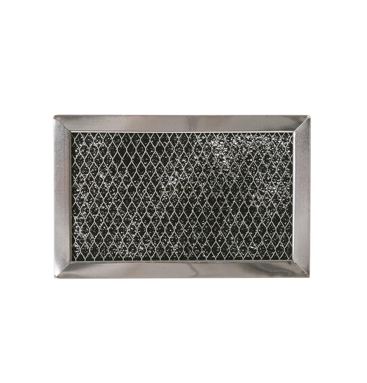 General Electric WB02X11124 Range Hood Charcoal Filter