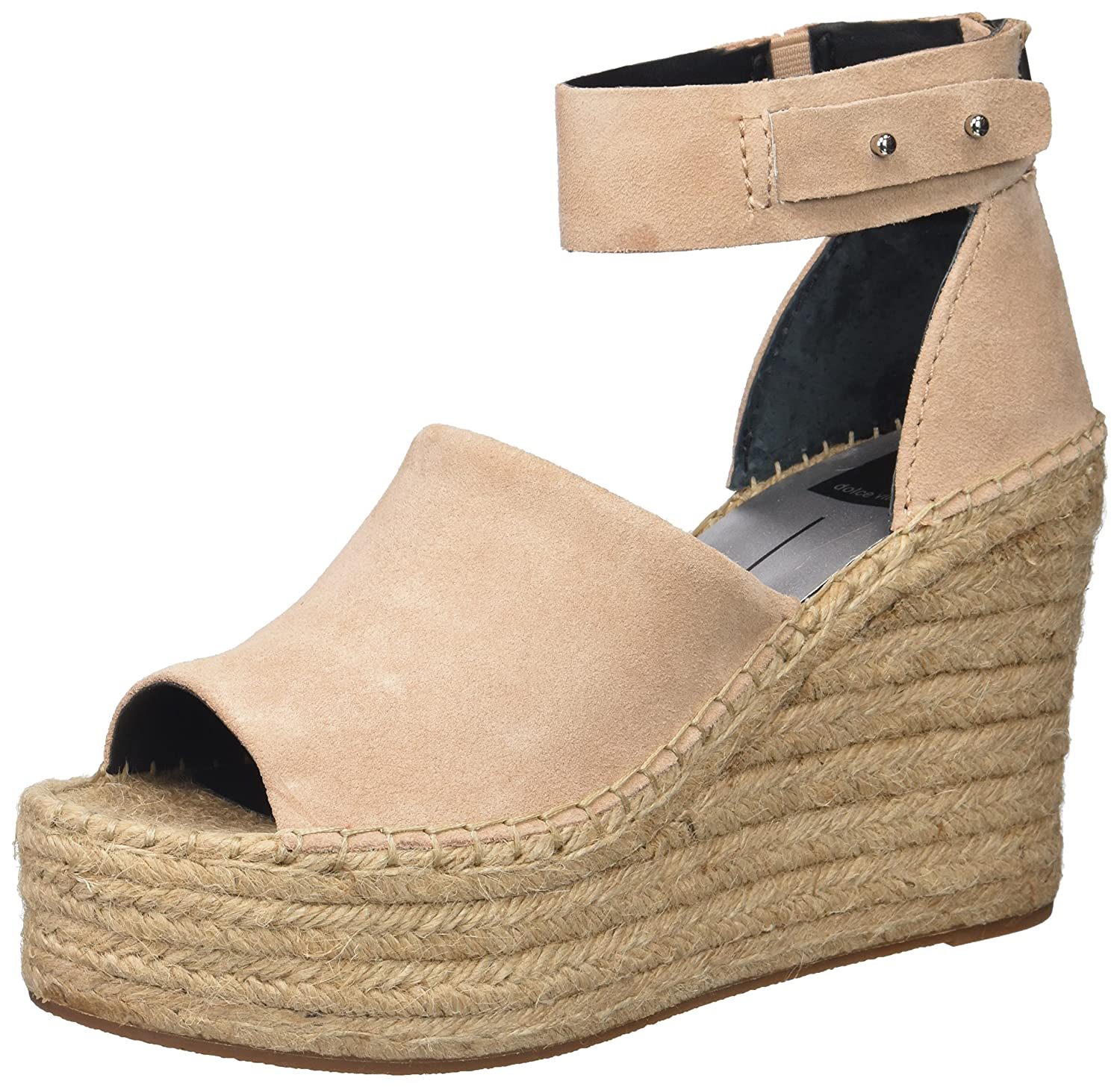 77fbd0fa981 Dolce vita womens straw wedge sandal shoes jpg 1500x1457 Dolce vita wedge