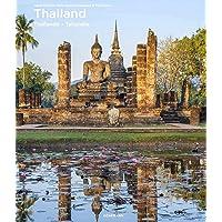 Thailand (Spectacular Places)