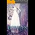 Goddess Secret: Goddess Series Book 2 (Young Adult / New Adult)