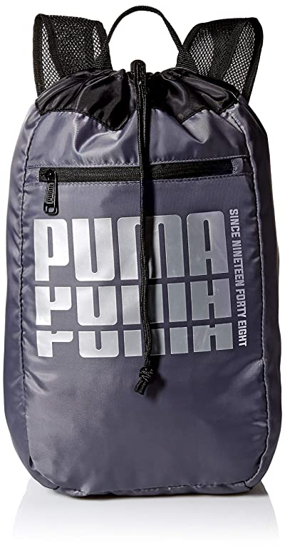 PUMA Unisex Evercat The All Star Carrysack