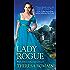 Lady Rogue (Royal Rewards)